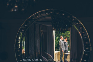 cape-town-wedding-hout-bay-manor-shanna-jones-photography-kate-russ-1