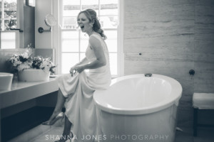 cape-town-wedding-hout-bay-manor-shanna-jones-photography-kate-russ-12