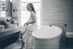 cape-town-wedding-hout-bay-manor-shanna-jones-photography-kate-russ-12
