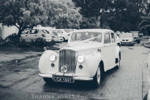 cape-town-wedding-hout-bay-manor-shanna-jones-photography-kate-russ-22