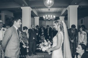 cape-town-wedding-hout-bay-manor-shanna-jones-photography-kate-russ-26