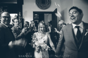 cape-town-wedding-hout-bay-manor-shanna-jones-photography-kate-russ-39