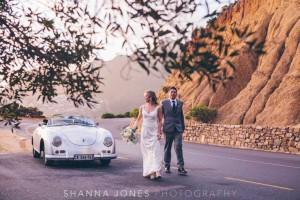 cape-town-wedding-hout-bay-manor-shanna-jones-photography-kate-russ-66