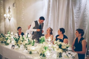 cape-town-wedding-hout-bay-manor-shanna-jones-photography-kate-russ-72