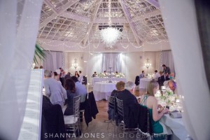 cape-town-wedding-hout-bay-manor-shanna-jones-photography-kate-russ-76