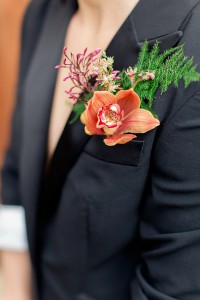 Gay wedding styled shoot_0414