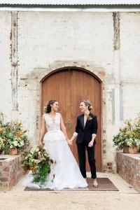 Gay wedding styled shoot_0441