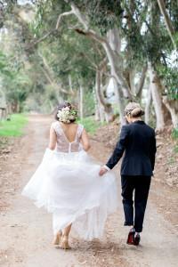 Gay wedding styled shoot_0457