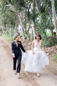 Gay wedding styled shoot_0464